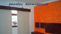 DISEÑO Y DECORACIONES MORON