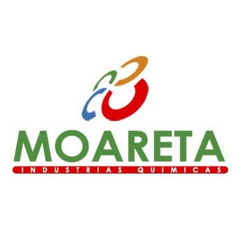 MOARETA