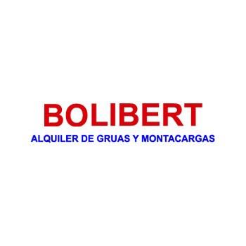 SERVICIO DE MAQUINARIA BO-LIBERT