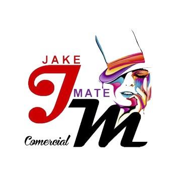 IMPORTADORA Y EXPORTADORA COMERCIAL JAKE MATE