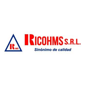 RICOHMS SRL