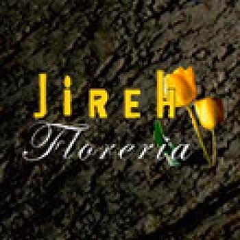 FLORERIA JIREH