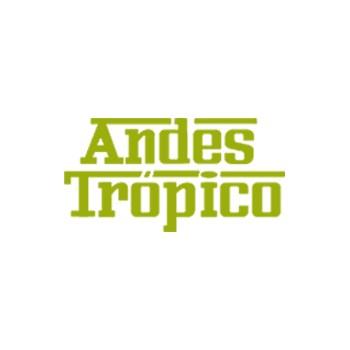 ANDES TROPICO