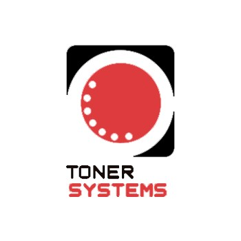 TONER SYSTEMS