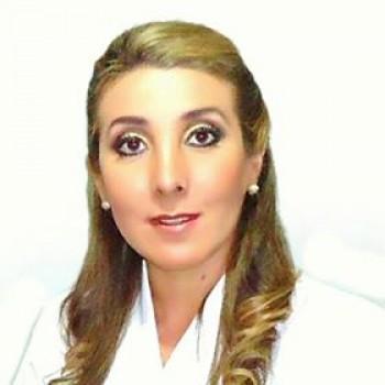 CLINICA DE ODONTOLOGIA ESPECIALIZADA EN ORTODONCIA Y ODONTOPEDIATRÍA