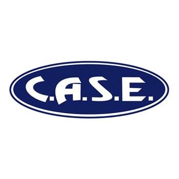 CASE Sucursal 1