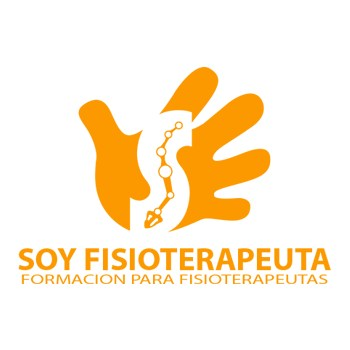 Soy Fisioterapeuta