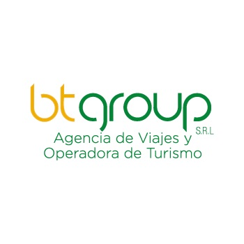 BT GROUP S.R.L.