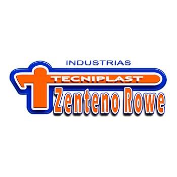 TECNIPLAST ZENTENO ROWE HNOS - Exposición y ventas