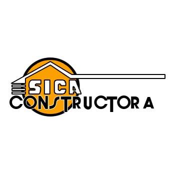 SICA Constructora