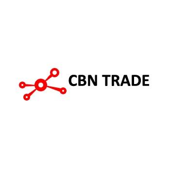 CBN TRADE BOLIVIA