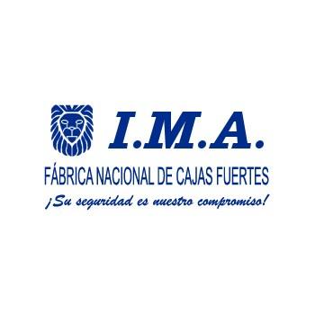 CAJAS I.M.A Santa Cruz