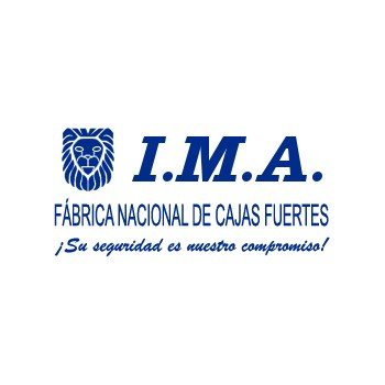 CAJAS I.M.A La Paz