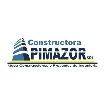 Empresa Constructora Pimazor S.R.L.