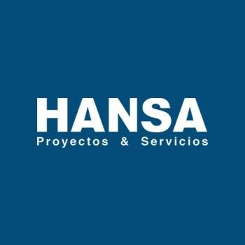 HANSA PROYECTOS & SERVICIOS
