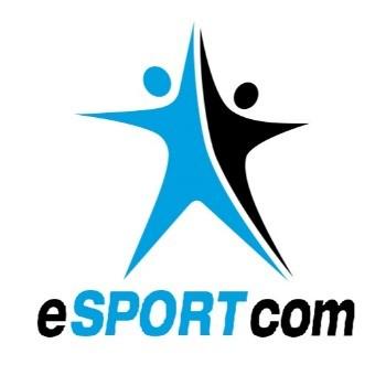 Esportcom