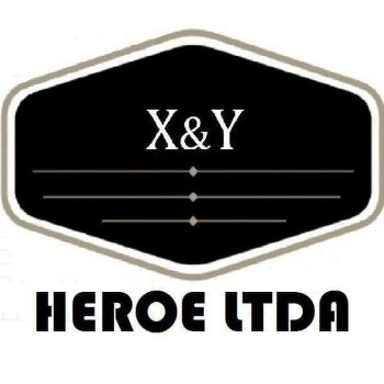HEROES LTDA.