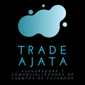 Trade Ajata