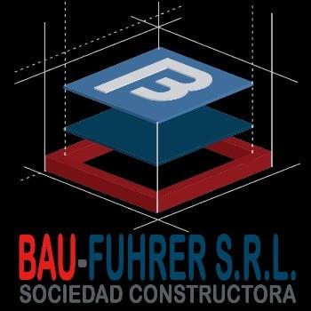 BAU-FUHRER S.R.L.