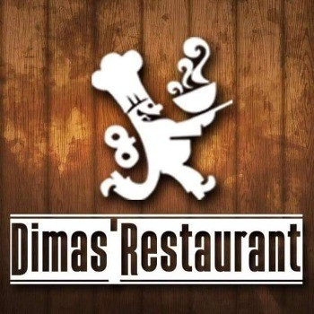 Dimas' Restaurant