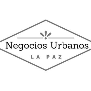 Negocios Urbanos