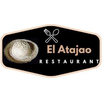 El Atajao Restaurant