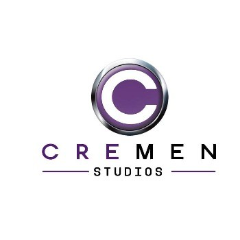 CREMEN STUDIOS