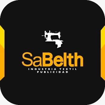 Sabelth
