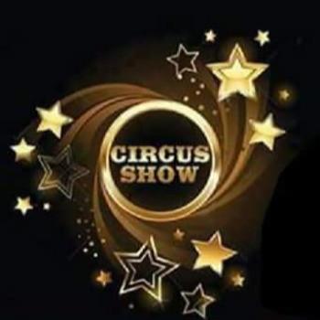 CircuShow