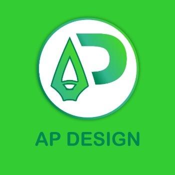 Diseñador gráfico y Producción Audiovisual