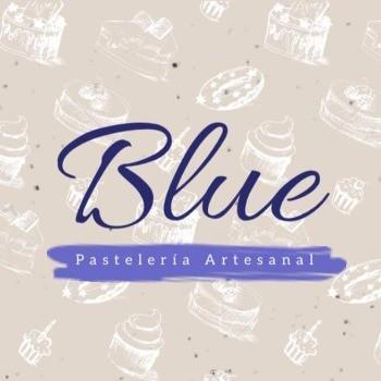 Blue - Pastelería Artesanal