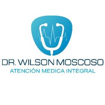 Dr. Wilson Moscoso Tardio