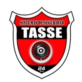 TASSE