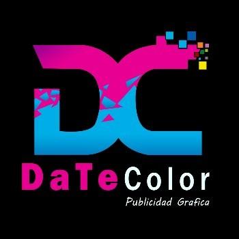 DateColor