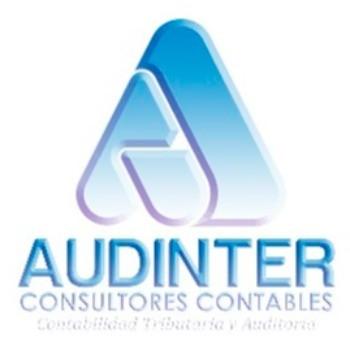 AUDINTER CONSULTORA