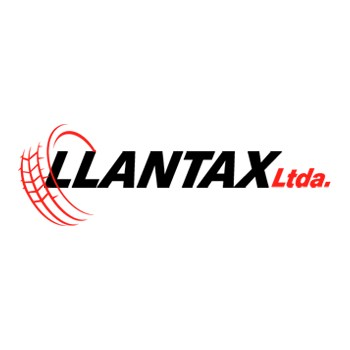IMPORTADORA LLANTAX LTDA - CASA MATRIZ