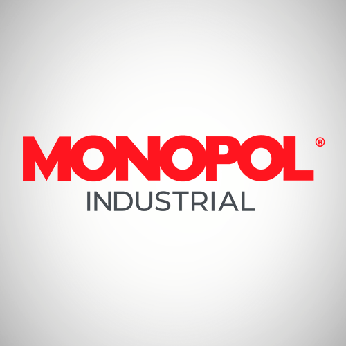 Monopol Industrial