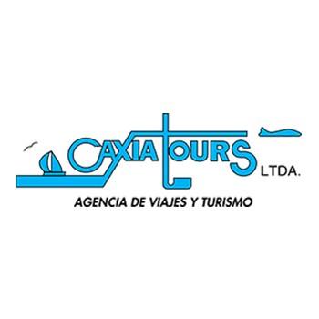 CAXIA TOURS Ltda.