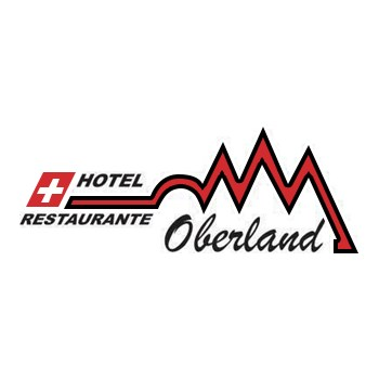 HOTEL RESTAURANTE OBERLAND