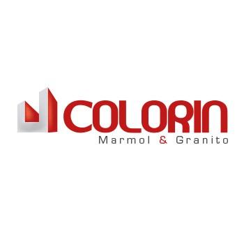 MARMOLERA COLORIN