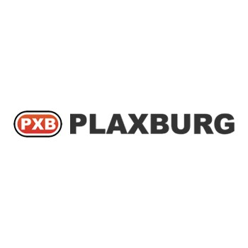 PLAXBURG Srl.