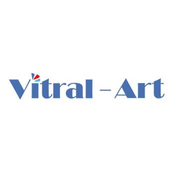 Vitral - Art