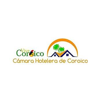 CAMARA HOTELERA DE COROICO