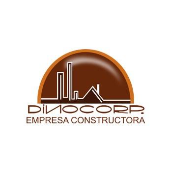 DINOCORP