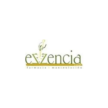 Farmacia Ezzencia