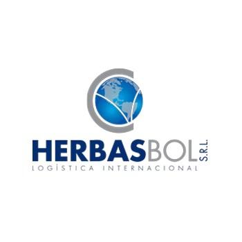 HERBASBOL AGENCIA DESPACHANTE DE ADUANAS