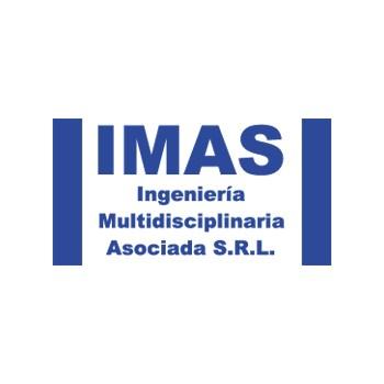 Ingeníeria Multidisciplinaria Asociada Imas Srl