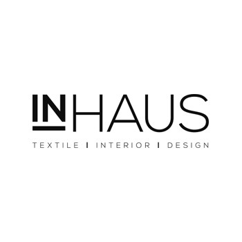 IN HAUS
