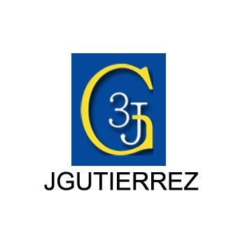 JGUTIERREZ