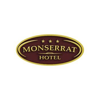 Hotel Monserrat SRL